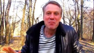 Шансон 2016  Топ 5  Лучшее!!! Игорь Огурцов