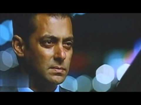 Ek Tha Tiger - Saiyaara Full Song Audio HQ | _ Lyrics In Description _ |