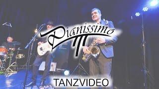 Tanz Medley Pianissimo - Die Eventband aus München (Hochzeitsband, Partyband, Galaband)