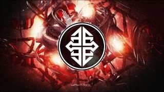 Beat Providers - Intensive Care (Original Mix) #TBT [2009]
