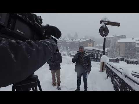 Ràdio i Televisió d'Andorra: Vocació de servei públic