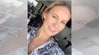 «Чиста и открыта перед всеми»: Елена Летучая показала фото без ретуши, но фолловеры не оценили
