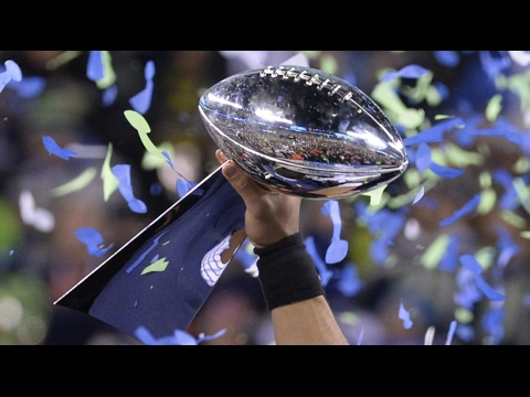 Every Super Bowl Championships