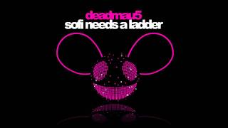 deadmau5 - Sofi Needs a Ladder (MosDam Remix)