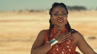 zanda-zakuza---love-you-as-you-are-feat-mr-brown