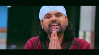 New Punjabi Songs 2014 | Langar Guru Ravidas Da | Vijay Hans | Hans Raj Hans | Full HD Shabad 2014