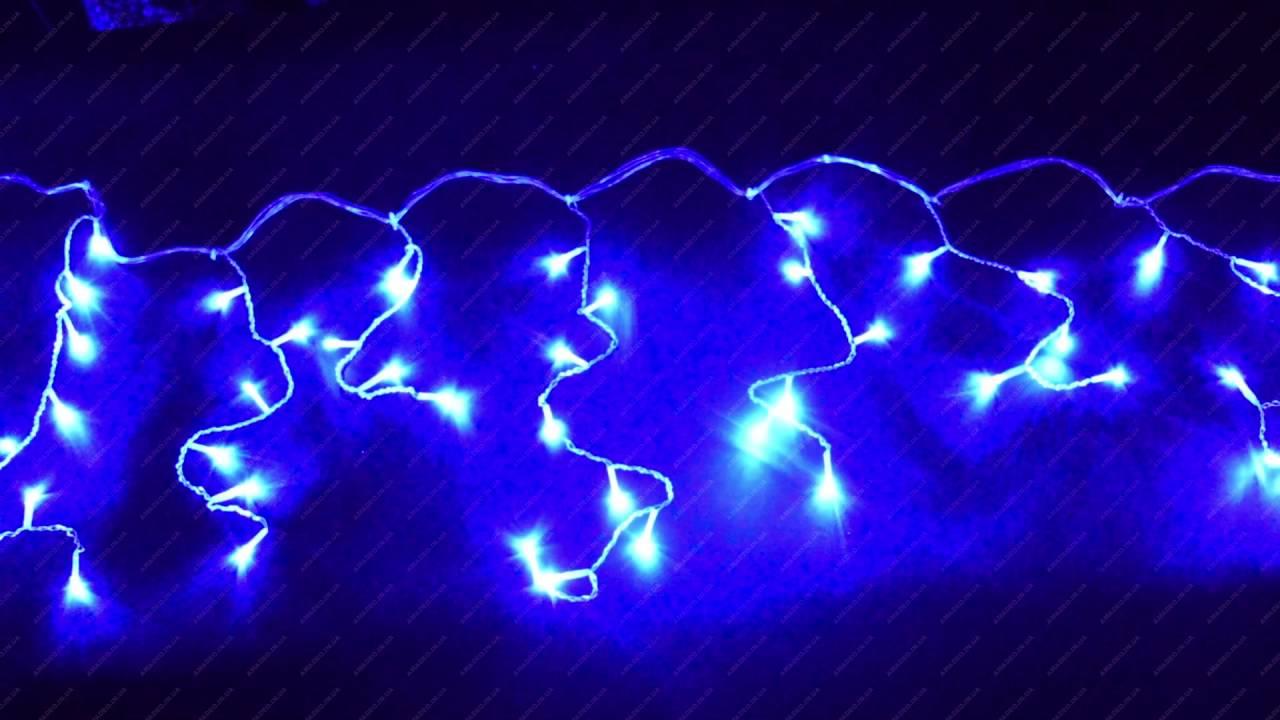 В интернет магазине светзавод можно купить бахрому постоянного. Айсикл плей лай) световая уличная гирлянда длиной на проводе от 3 до 5 метров.