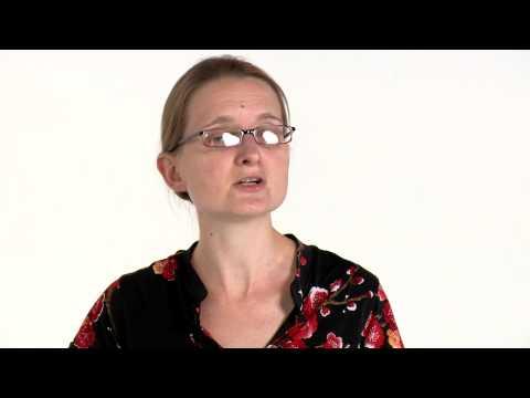 Canal-Autisme_ Odile-De Vismes_Autisme&Handicap_1.4.3.Cartes et affiliation à l'assurance vieillesse
