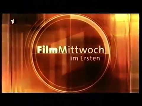 Ard Filmmittwoch