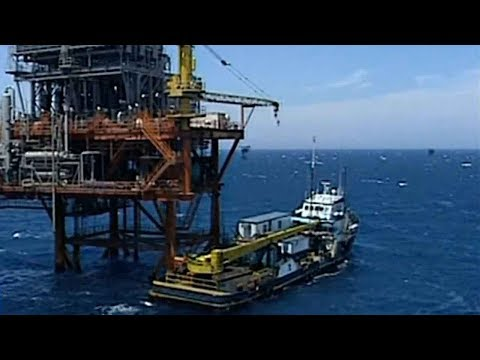 Ban on Doha fleet may affect global gas market