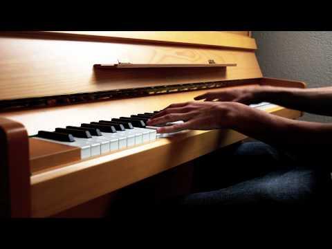 Piano Medley 2011 *MOST POPULAR SONGS*