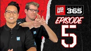 PASMAG's Tuning365 - Episode 5