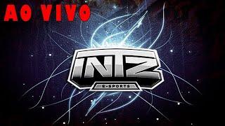 [PT-BR] INTZ vs. Vitality  |  StarLadder Berlin Major 2019  |  Narração Português