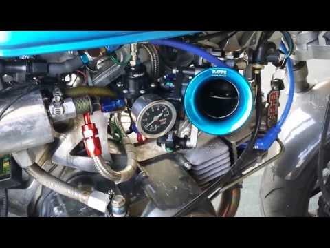 bad racing remontage moteur 160cc type klx time lapse funnycat tv. Black Bedroom Furniture Sets. Home Design Ideas