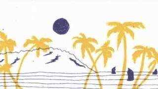 Vivian Girls- Surfin Away