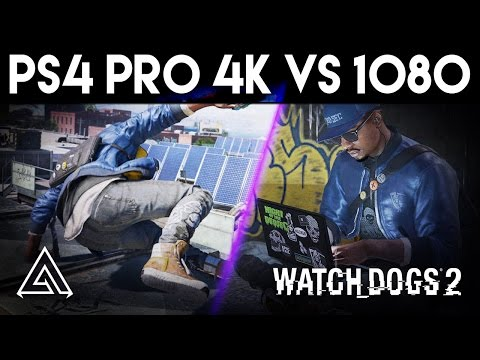 mika relax 1080p vs 4k