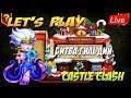 БИТВА ГИЛЬДИЙ Let 39 S Play Castle Clash mp3