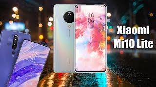 Xiaomi Mi10 Lite НАРОДНЫЙ ХИТ! Redmi K30 Pro ПОЛНОЕ РАЗОЧАРОВАНИЕ!