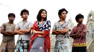 Pasanga Boys Move on to Vajram | Galatta Tamil