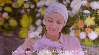 "Taa Marbouta Campaign:Productive-Egyptian Women's Solutionsحملة تاء مربوطة ""منتجة"":حلول الست المصرية"