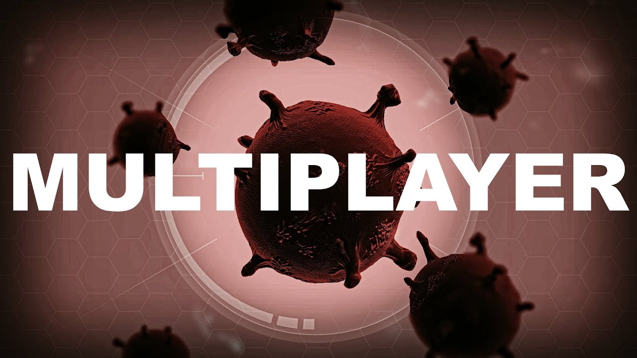 how to win in plague inc bacteria