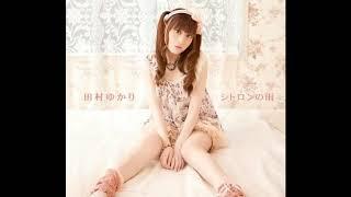 Artista: Yukari Tamura (田村 ゆかり) Género: J-Pop Fecha de publica...