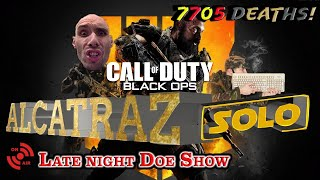 NEW Call Of Duty  Livestream  1440p Ultra Crispiness  PS4  Free To View  Cx