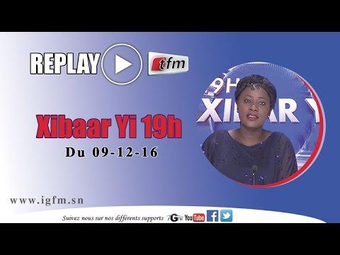 xibar-yi-19h-pr-fatou-kine-deme-09-decembre-2016-tfm