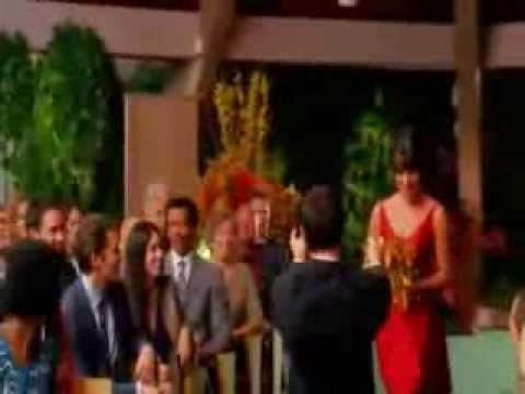 Glee - Marry You FULL PERFORMANCE SUBTITULADO ESPAÑOL