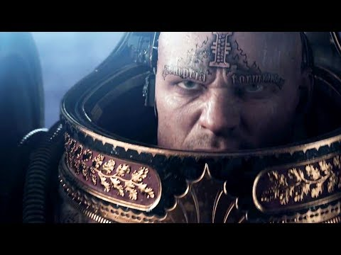 Дату выхода Warhammer 40,000: Inquisitor – Martyr на Xbox One перенесли в третий раз