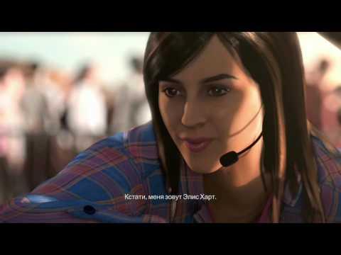 Forza Horizon   Xbox One Backward Compatibility Gameplay