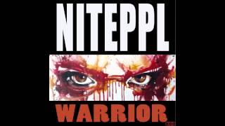 NITEPPL - Schatner