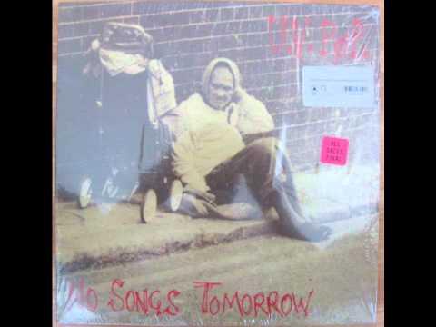 U.V. Pop - Portrait (Extended) (1983) (Audio)