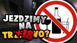 TO TY JEŹDZISZ NA T*****O ?! - TRACKMANIA NATIONS FOREVER #71 /w Purpose