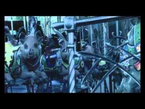 Trailer do filme Atrapados en el Miedo