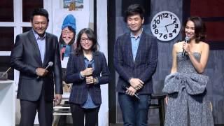 The Voice Thailand - Live Performance - 14 Dec 2014 - Part 2
