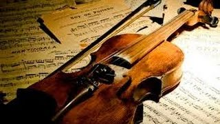 Download Lagu Musik Klasik Untuk kecerdasan otak MP3