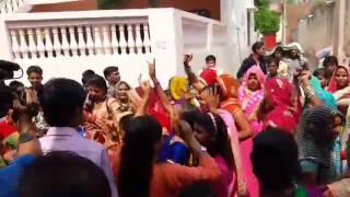 Chaudhary no 1 anuj dj milak lachchhi greatar noida sec 3 G B nagar Mobile no 9899691667, 9810572387 thumbnail