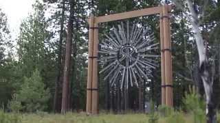 Sunriver, Oregon Vacation Rentals