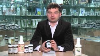 Энтеробиоз: лечение гельминтов,профилактика паразитов у взрослых/детей-препараты от глистов/таблетки