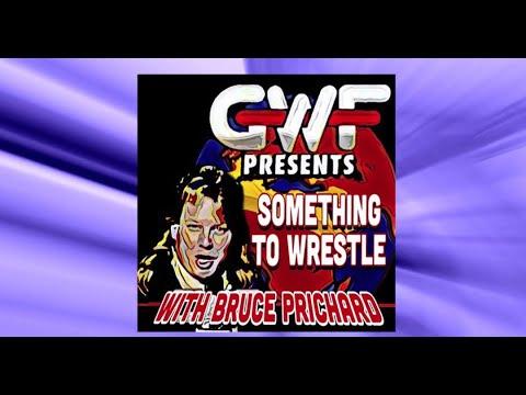 STW #44: Global Wrestling Federation