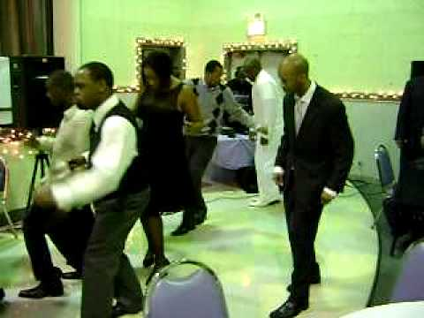 the new black people dance song youtube