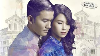 Love and Faith Full Film Indonesia Terbaru 2015