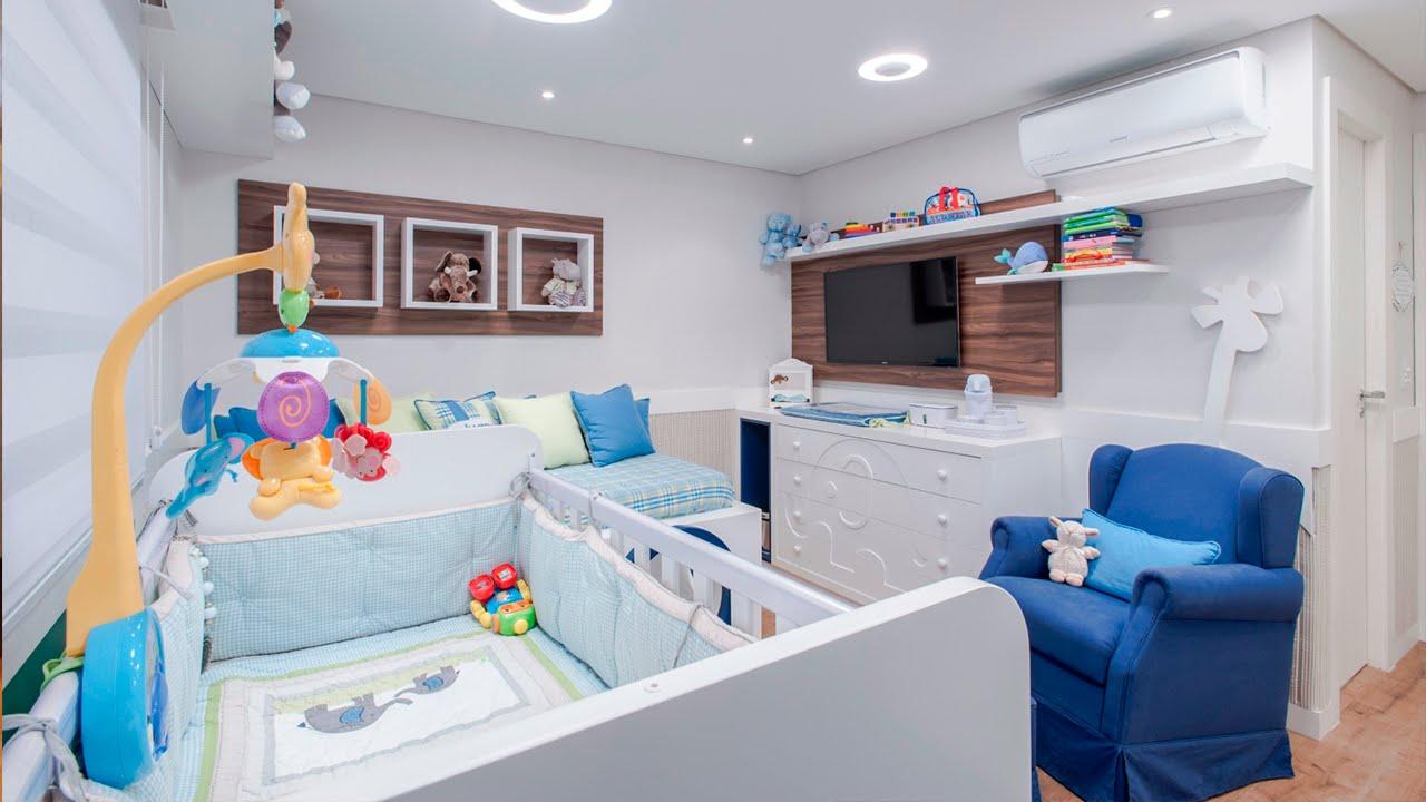 Artesanato X Manufatura ~ Ideias criativas para quarto infantil YouTube