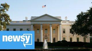 CNN: Whistleblower sends cease-and-desist letter