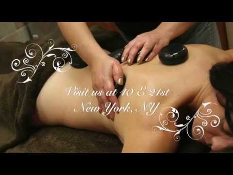 New York Spa Discounts and Spa Deals NYC.Affordable Spa Packages in NYC