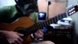 Brasileirinho - Waldir de Azevedo - Oliveira Vaz  - Chorinho - Brazilian Music