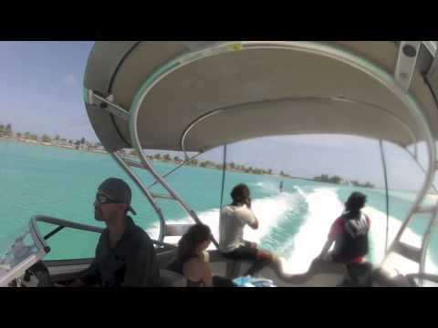 Extreme Maldives Water Sports | Maldives Water Sports