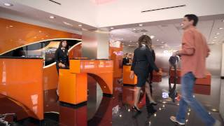 Sixt rent a car - Guten Tag, America