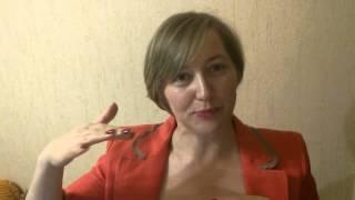 Психотипы бухгалтеров : найди себя(В этом видео Вы узнаете о психологических типах бухгалтеров. Зная психотипы бухгалтеров, Вы сможете опреде..., 2014-04-21T13:03:51.000Z)